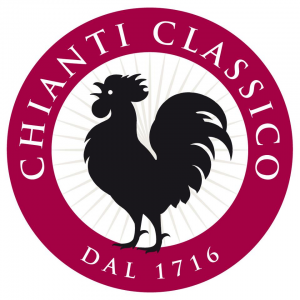 chianticlassiconuovologo